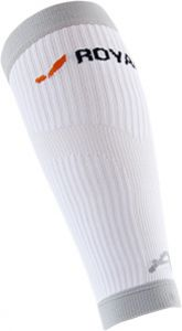 Compression Calf Sleeves ROYAL BAY<sup>®</sup> Classic