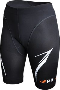Women's Compression Shorts ROYAL BAY<sup>&reg;</sup> Extreme