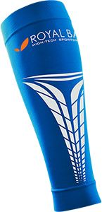 Compression Calf Sleeves ROYAL BAY<sup>&reg;</sup> Extreme