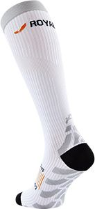 Compression Knee-High Socks ROYAL BAY<sup>&reg;</sup> Classic