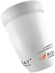 Compression Thigh Sleeves ROYAL BAY<sup>&reg;</sup> Extreme
