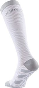Compression Knee-High Socks ROYAL BAY<sup>&reg;</sup> Relax