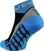 Sports Socks ROYAL BAY<sup>&reg;</sup> Air LOW-CUT