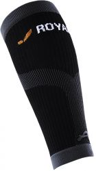 Compression Calf Sleeves ROYAL BAY® Classic
