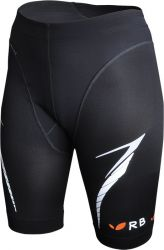 Women's Compression Shorts ROYAL BAY® Extreme