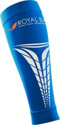 Compression Calf Sleeves ROYAL BAY® Extreme