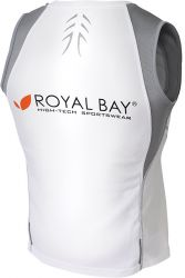 Women's Sports Functional Undershirt ROYAL BAY®