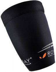 Compression Thigh Sleeves ROYAL BAY® Extreme