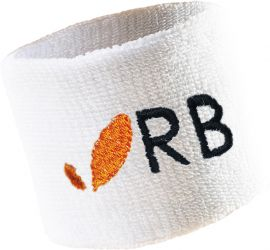 Sports Wristband ROYAL BAY®