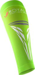 Compression Calf Sleeves ROYAL BAY® Extreme RACE