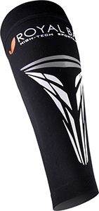 Compression Calf Sleeves ROYAL BAY<sup>&reg;</sup> Extreme RACE