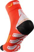 Sports Socks ROYAL BAY<sup>&reg;</sup> Classic HIGH-CUT
