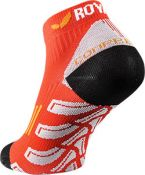 Sports Socks ROYAL BAY<sup>&reg;</sup> Classic LOW-CUT